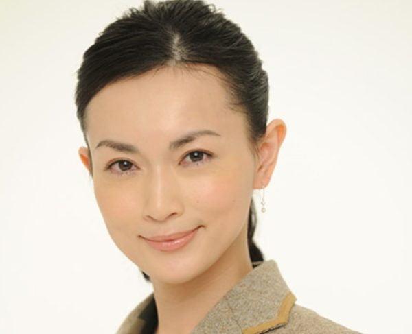 長谷川京子,顔,30代