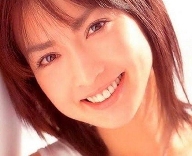 長谷川京子,顔,若い頃