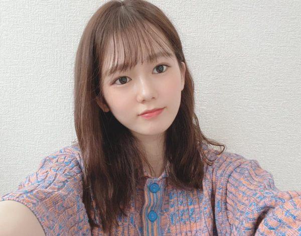 川口葵,ボンビーガール