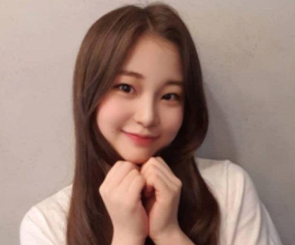 虹プロ,ユナ,JYP