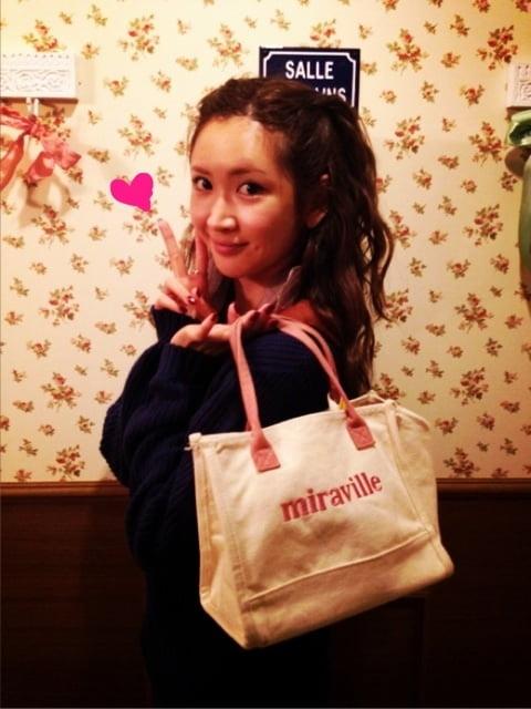紗栄子,miraville,アメブロ