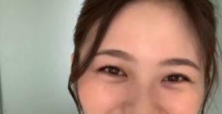 いきなりマリッジ,濱崎麻莉亜,マリア,バチェラー,インスタ